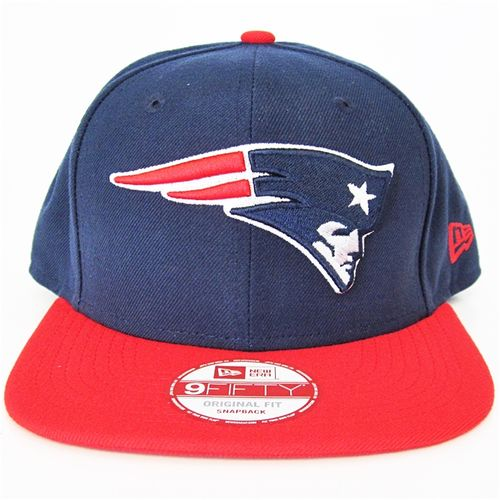 bone-new-era-red-bull-classic-team-patriots-snapback