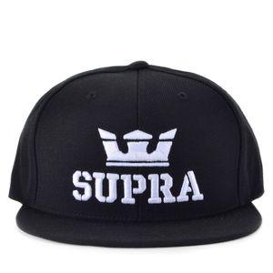 bone-supra-above-snap-black