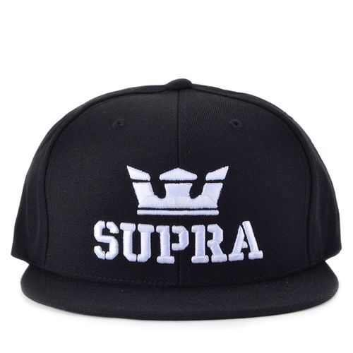 bone-supra-above-snap-black