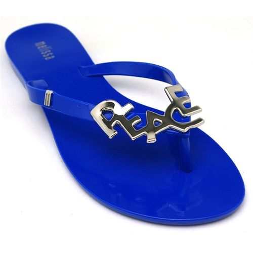 melissa-harmonic-make-azul-azul-prata-peace-l7c