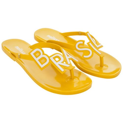 melissa-brasil-nation-sp-ad-amarelo-branco-l8a