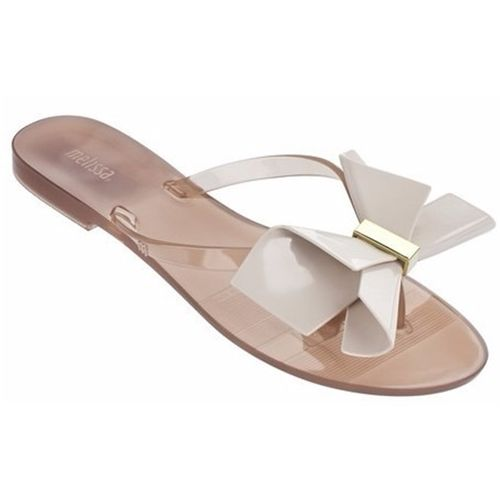 melissa-chinelo-harmonic-bow-ii-bege-transparente-l9n