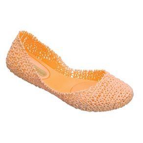 melissa-campana-papel-laranja-glitter-l15