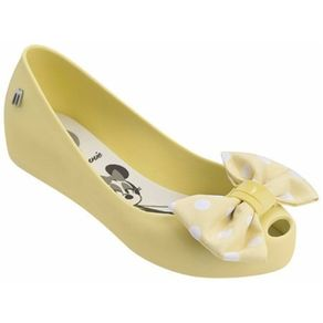 melissa-ultragirl-minnie-amarelo-branco-infantil-l18b