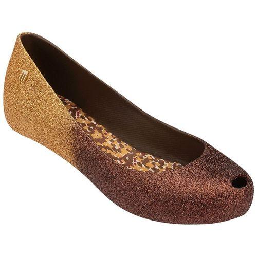 melissa-ultragirl-ix-marrom-bronze-glitter-l19c