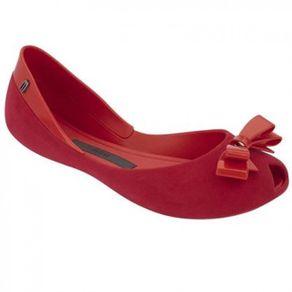melissa-queen-vermelho-flocada-l20a