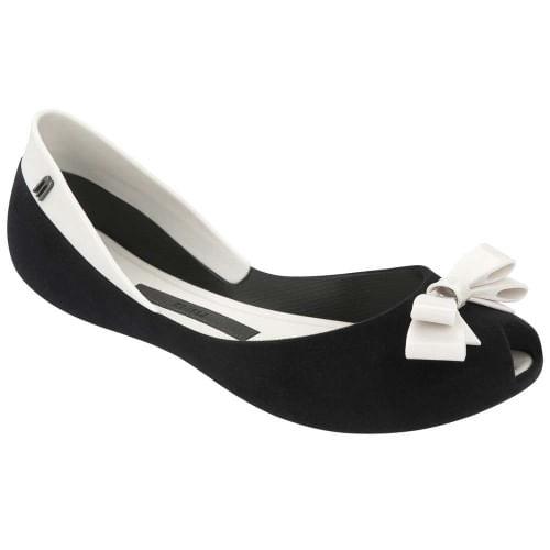 melissa-queen-preto-branco-flocada-l20d