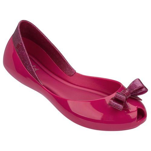 melissa-mel-queen-infantil-rosa-batom-l20m