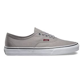 tenis-vans-authentic-spor-pop-frost-grey-l1g