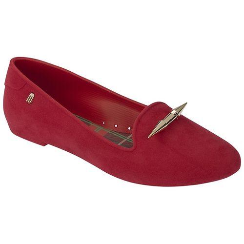 melissa-virtue-special-vermelho-flocado-l24c