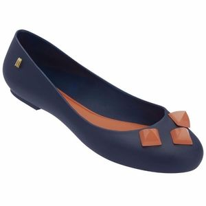 melissa-ballerina-sp-azul-laranja-l30d