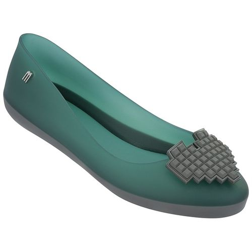 melissa-color-feeling-verde-cinza-l30e