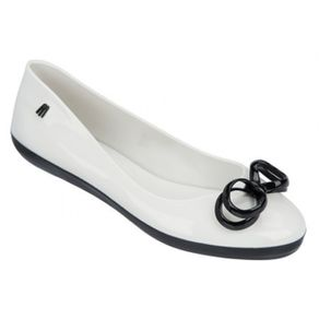 melissa-color-feeling-branco-preto-l30k