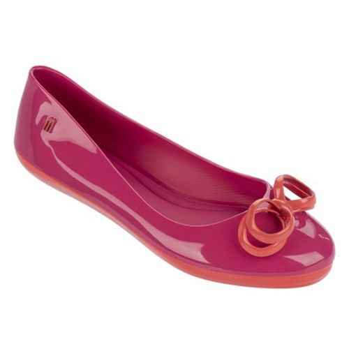 melissa-color-feeling-rosa-vermelho-l30l
