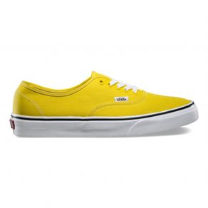 tenis-vans-authentic-vibrant-yellow-true-white-l2d