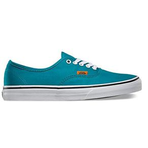 tenis-vans-authentic-pagoda-blue-amberglow-l2f