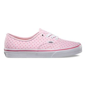 tenis-vans-authentic-chambray-dots-hot-pink-l3l