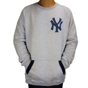 moletom-new-era-careca-11-new-york-mescla-claro