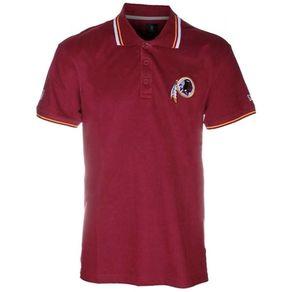 camiseta-new-era-polo-string-washington-redskins-vermelho-escuro