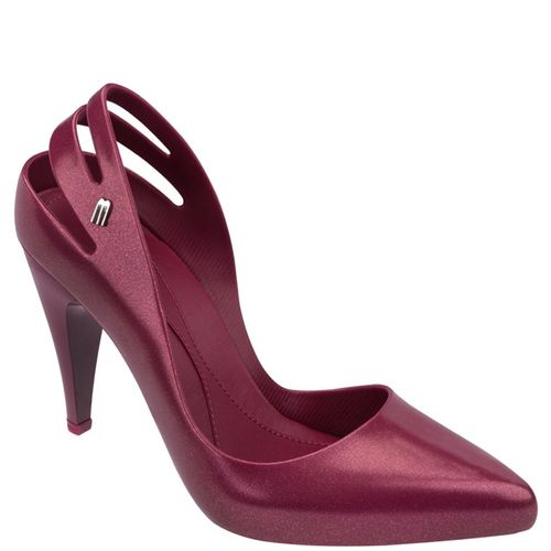melissa-classic-heel-bordo-l82e