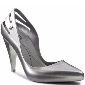 melissa-classic-heel-xii-prata-secret-perolado-l82c