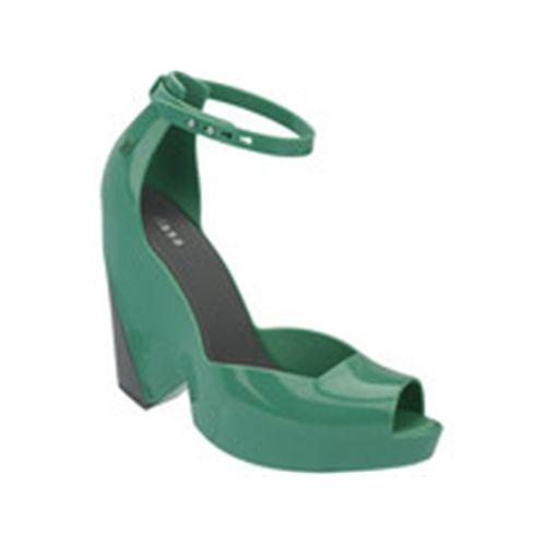 melissa-floret-verde-cinza-l30