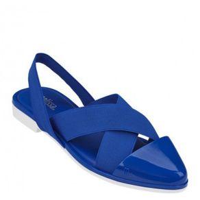 melissa-good-vibes-azul-vento-l27b