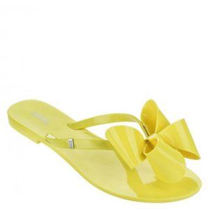 melissa-harmonic-bow-amarelo-vacancy-l9j