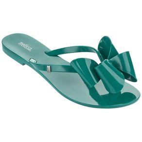 melissa-harmonic-bow-verde-floripa-l9k