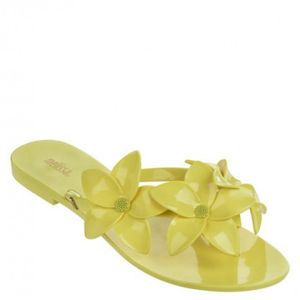 melissa-harmonic-garden-amarelo-vacancy-l7h