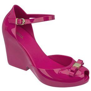 melissa-lady-love-ad-rosa-batom-ff-op-l38d