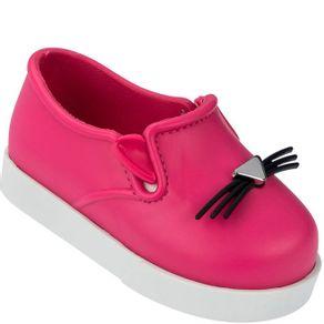 mini-melissa-it-rosa-branco-gato-l52h