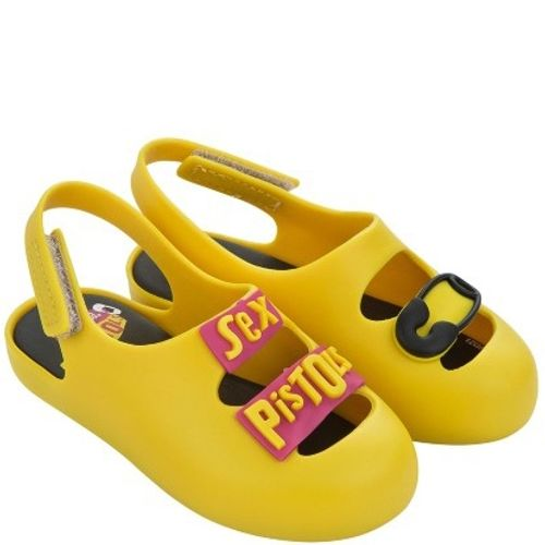 mini-melissa-rock-star-sex-pistols-amarelo-ouro-l51a