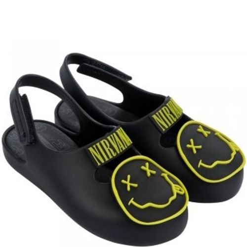 mini-melissa-rock-star-nirvana-preto-l51c