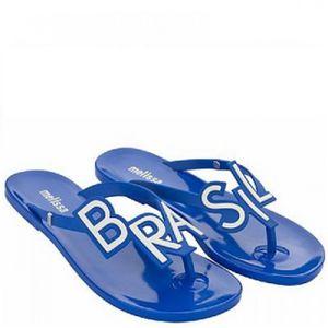 melissa-brasil-nation-sp-ad-azul-branco-l8b