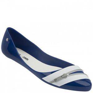 melissa-trippy-karl-lagerfeld-azul-branco-l67c