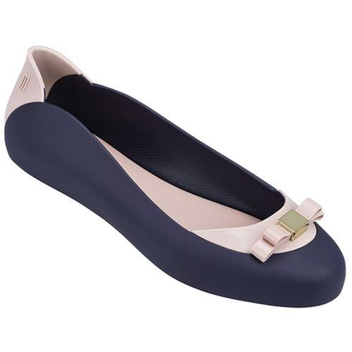 melissa-pump-it-ad-azul-marinho-rosa-l33c