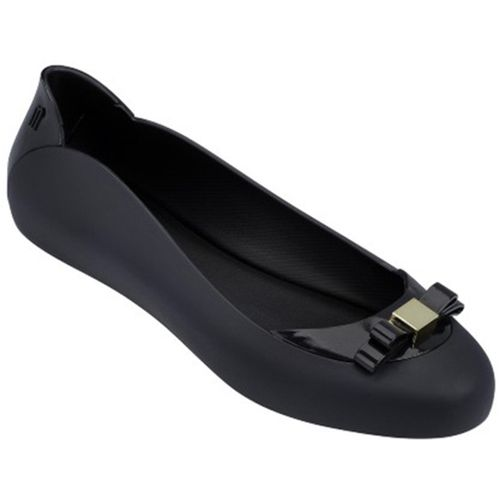 melissa-pump-it-ad-preto-opaco-l33a