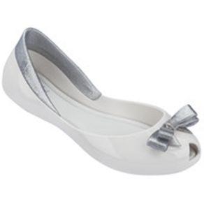 melissa-queen-infantil-branco-prata-l20h