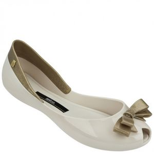 melissa-queen-sp-ad-bege-birch-l20j