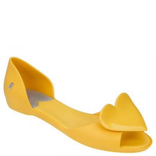 melissa-seduce-ix-amarelo-l80i