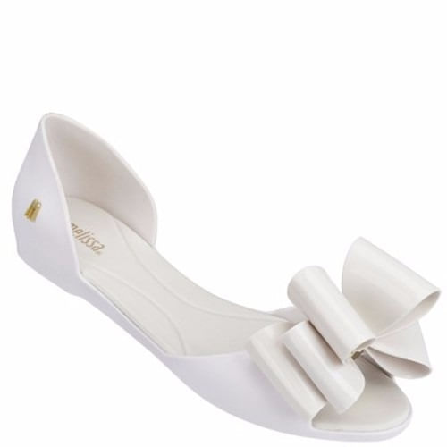 melissa-seduce-xiii-branco-coco-l79g
