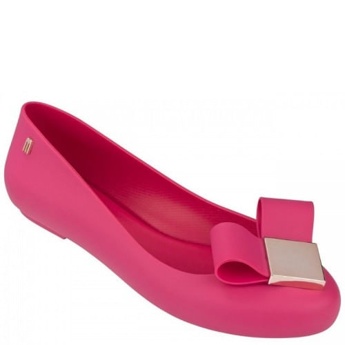 melissa-space-love-rosa-batom-l76k