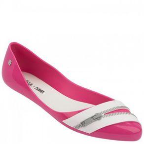 melissa-trippy-karl-lagerfeld-rosa-branco-l67b