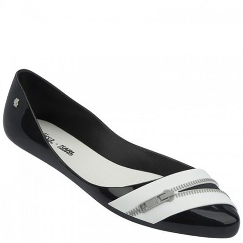 melissa-trippy-karl-lagerfeld-preto-branco-l67a