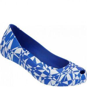 melissa-ultragirl-gareth-pugh-azul-branco-l72