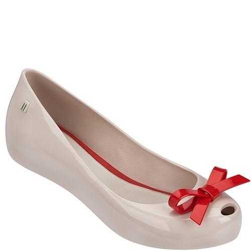 melissa-ultragirl-bow-bege-vermelho-l55k