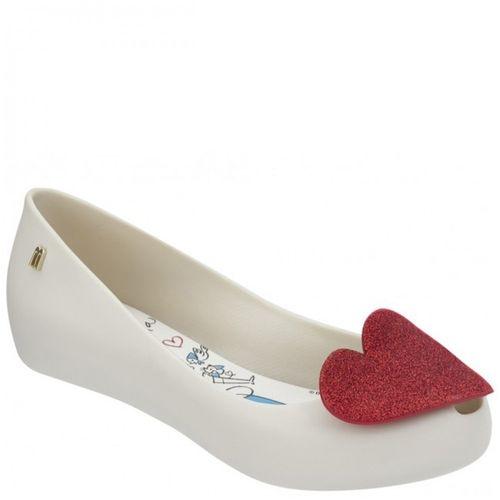 melissa-ultragirl-cinderela-branco-vermelho-l75f