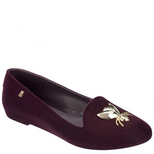 melissa-virtue-special-bordo-flocado-l24d