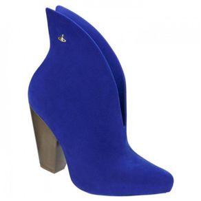 melissa-satyr-vivienne-westwood-azul-flocado-l85b